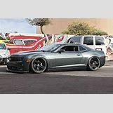 Chevy Camaro 2017 Black Rims | 1024 x 683 jpeg 127kB