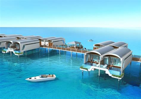 Acre Land by New Hotel Resort For Sale At The Hibiscus Port Dickson