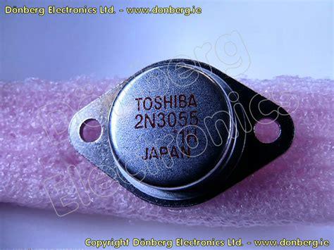 kaki transistor 2n3055 kaki transistor jengkol 2n3055 28 images belajar dan