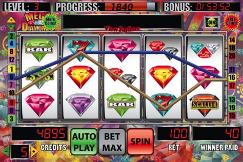 slots for android mega diamonds slot machine android apps on play