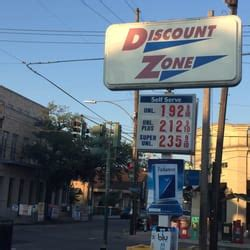orleans gas ls discount zone 10 reviews gas stations 2727 magazine