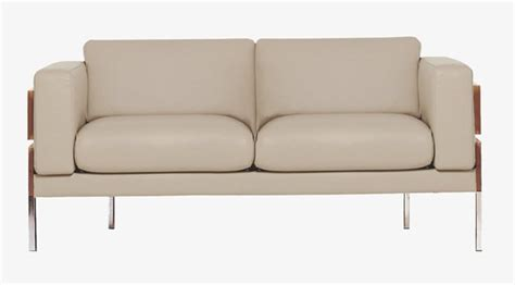 robin day sofa five habitat products that changed the home bbc news