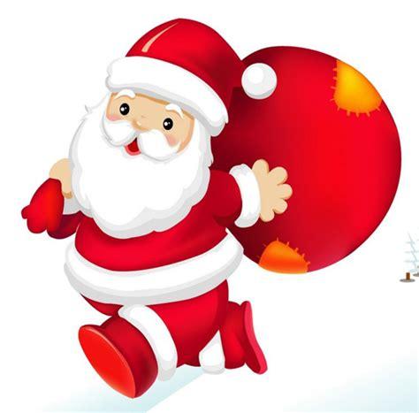 imagenes de santa claus infantiles la navidad de papa noel cuentos infantiles