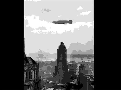 history press zeppelin hindenburg transatlantic