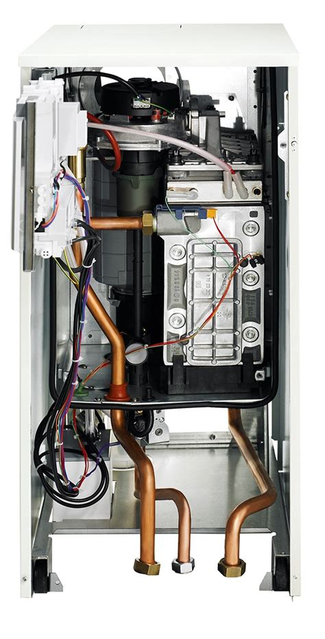kenmore elite dryer wiring diagram heater haier dryer
