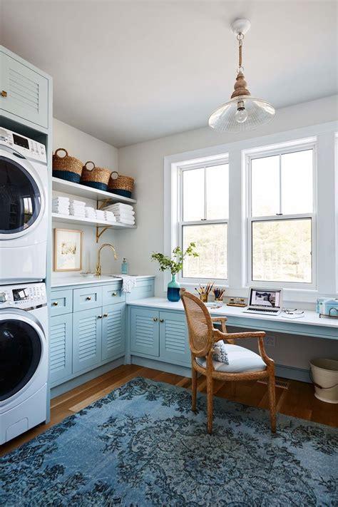 sarah richardson farmhouse laundry best 25 sarah richardson home ideas on pinterest