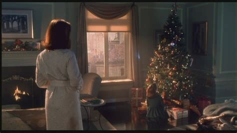 christmas room christmas photo 9141812 fanpop christmas movies images miracle on 34th street 1994 hd