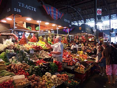 Home Interiors Leicester la boqueria food market barcelona the ldn diaries