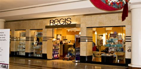 haircut prices at regis salons regis salon prices services hours all salon prices