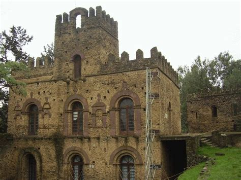 Demography and architecture in Ethiopia and elsewhere - Domus V And S Logo Design