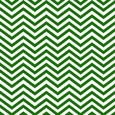 Green Chevron green chevron wallpaper wallpapersafari