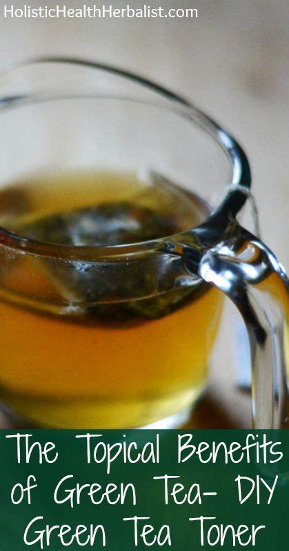 Toner Viva Green Tea 17 best images about vanity on soaps