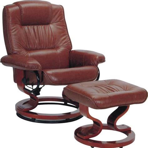 recliner lounge chair and ottoman chair and ottoman chairs model recliner lounge