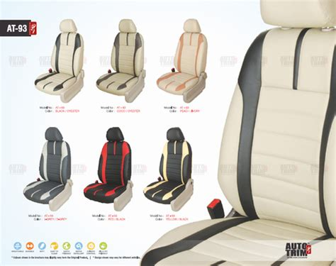 car seat leather upholstery price www honda amaze car full details autos post