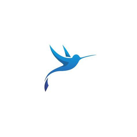 hummingbird tattoo symbolism best 25 hummingbird symbolism ideas on