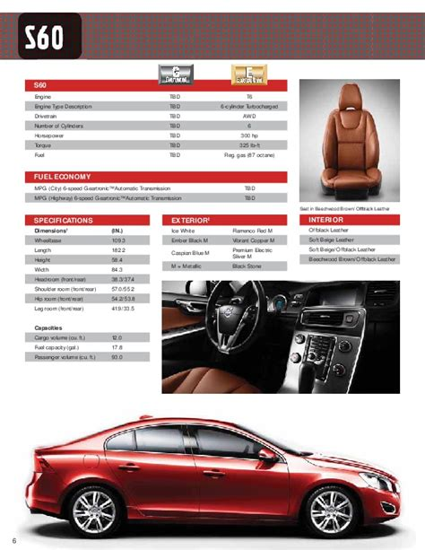 download car manuals pdf free 2011 volvo s60 head up display volvo xc90 brochure pdf 2011 volvo s40 s60 s80 c30 c70 v50 xc60 xc70 xc90 brochure catalogue