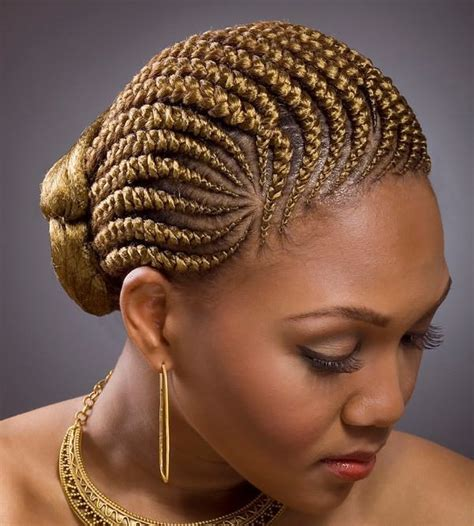 feeder braids pictures 16 feed in cornrow and cornrow braid styles we are loving