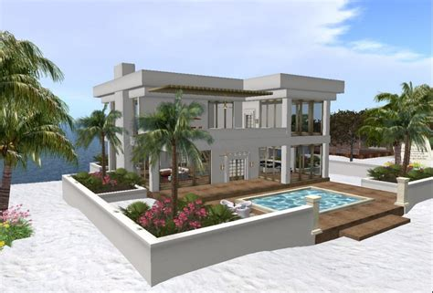 modern home design exterior 2013 new home designs latest modern homes exterior designs views