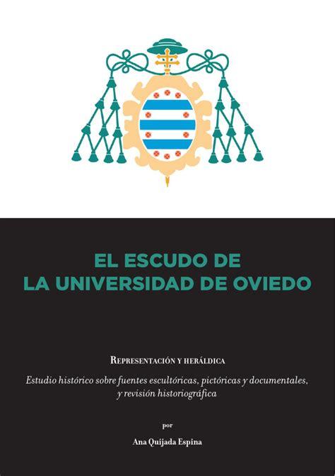 el escudo arverno la 8421688685 el escudo de la universidad de oviedo by universidad de oviedo issuu