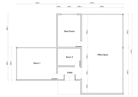 what is a floor plan loan 100 what is a floor plan loan floor plans u2013 gh