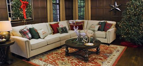 furniture blogs holiday living room refresh ashley furniture homestore blog