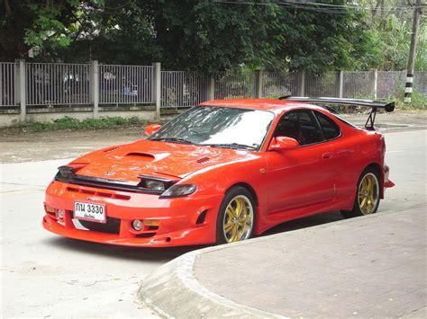 Toyota Celica Mods Toyota Celica Price Modifications Pictures Moibibiki