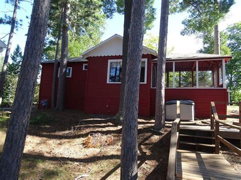 Boulder Cabin Rentals by 34 Best Images About Family Getaway On Parks Milwaukee And Peninsula