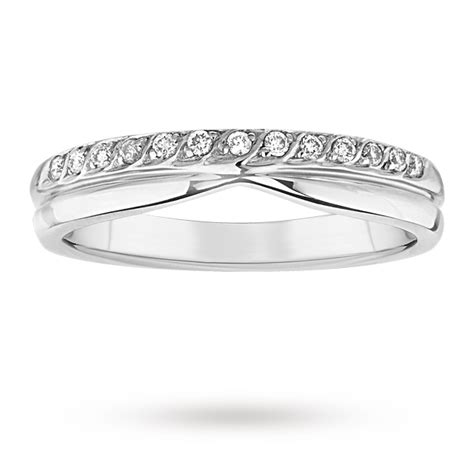 Wedding Ring Co Price by Buy Cheap Wedding Ring Compare S Jewellery