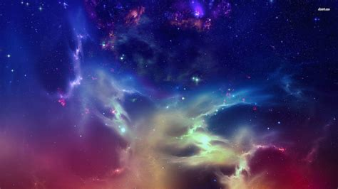 galaxy wallpaper cave purple galaxy wallpapers wallpaper cave