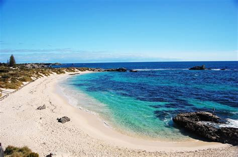 most famous beach in the world top 10 most dangerous beaches in the world