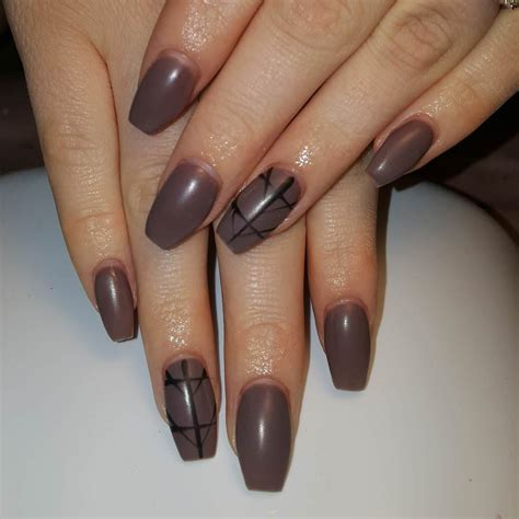 manicure nail designs 24 shellac nail designs ideas design trends