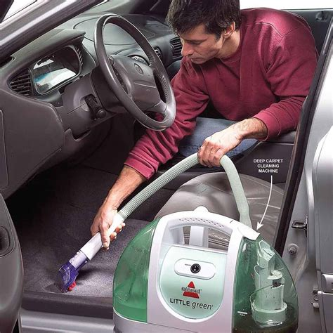 Best Product To Clean Car Upholstery - best car cleaning tips and tricks home decor tips