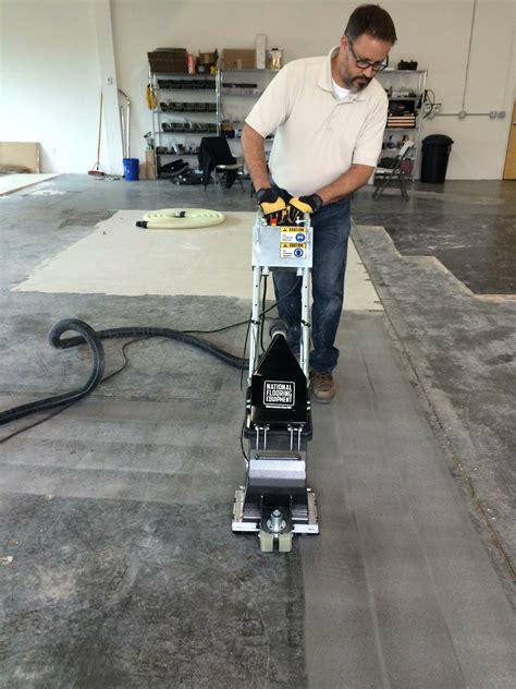 Surface Prep 101  Concrete Construction Magazine   Surface