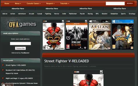 tempat download game mod terbaru tempat untuk download games terpercaya lambert1809