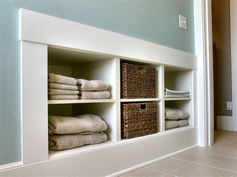 room wall storage laundry room storage ideas diy home decor and decorating ideas diy