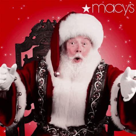 christmas gifs    gif  giphy