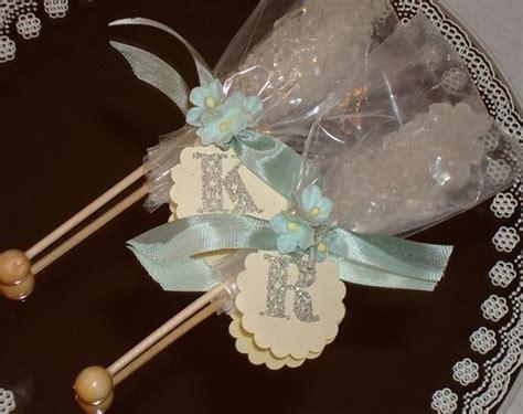 Best 25  Candy wedding favors ideas on Pinterest   Wedding