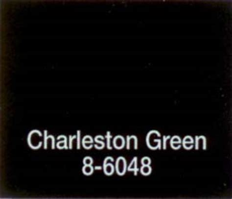 majic 27261 e 2726 8 6048 charleston green rustkill size 1 gallon majic paints
