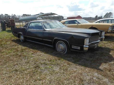 cadillac in nc 28 images cadillac dealers in nc cadillac dealers in