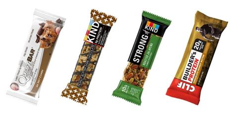 top 10 nutrition bars top 10 best cheap and low carb protein bars reviews