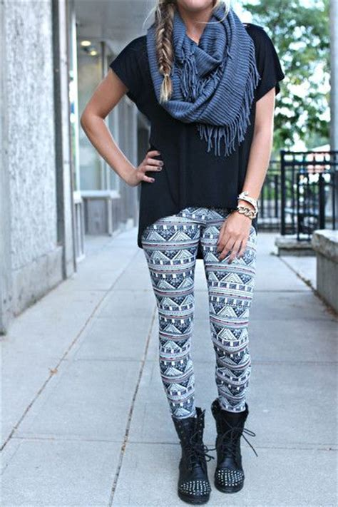 roots pattern leggings tribal leggings leggings and combat boots on pinterest