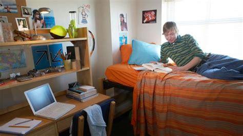 room essentials student 6 dorm room essentials for college students parenting squad