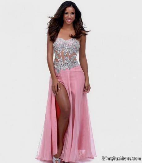Where To Buy Dillards Gift Cards - black prom dresses 2016 dillards prom dresses cheap