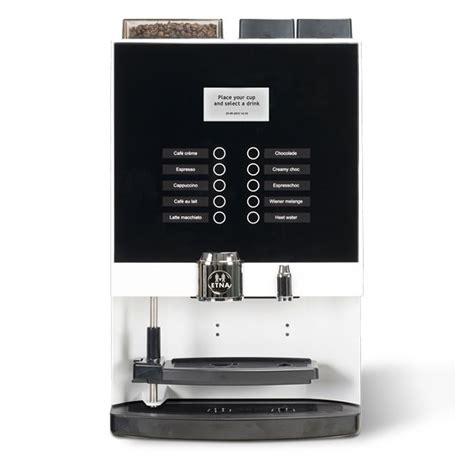etna koffiemachine etna compact koffiemachine coffeeclick b v