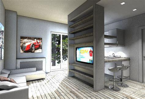 progetto arredo casa on line esempi progetti on line per costruire ristrutturare arredare