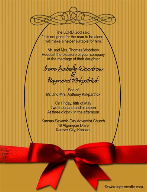 marriage invitation cards models in tamil infoinvitation co