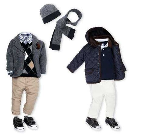 imagenes niños ropa invierno 2012 la mejor ropa de beb 233 de marca y con