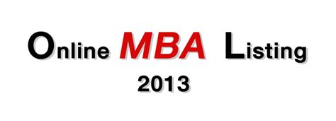 Harvard Distance Learning Mba Program by Top Mba Programs In Thailand Cigarturbabit