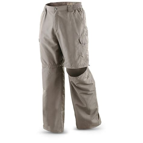 Rugged Outfitting by Rugged Earth Outfitters Zip 281618