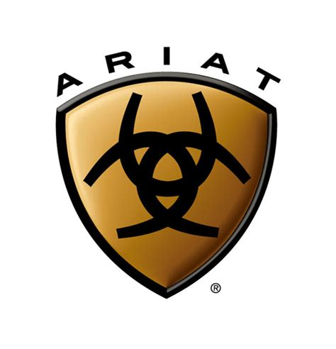Ariat Sticker